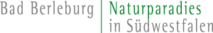 logo_BLB-Tourismus