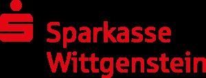 spaka_witt_logo_0815