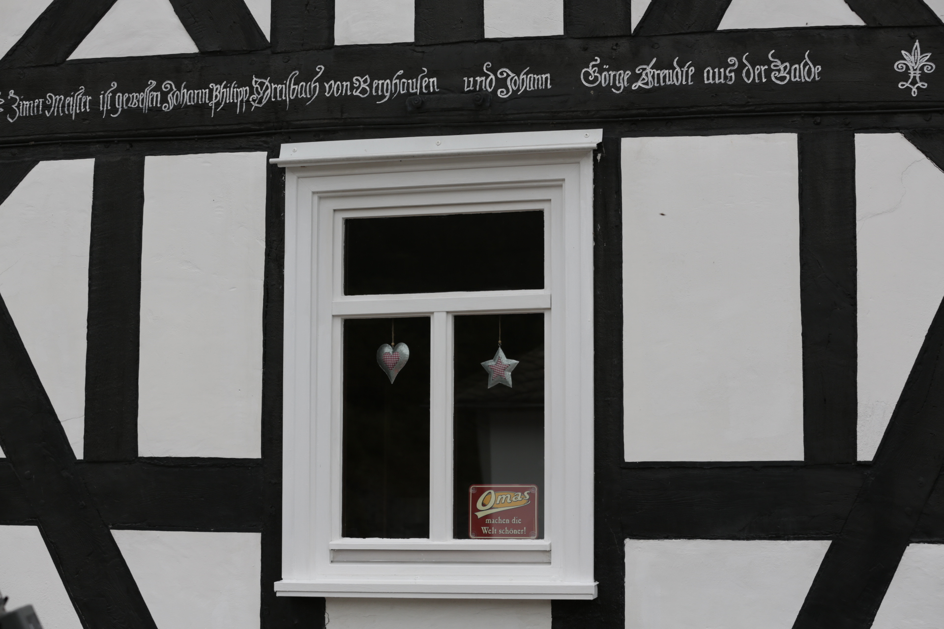 9. Immobilienmesse der Sparkasse Wittgenstein